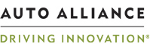 Auto Alliance logo