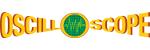 Oscilloscope logo